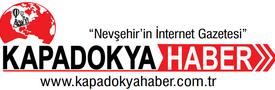 nevşehir haber